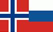 Переводы: NAV - Администрация по труду и социальной защите населения Норвегии и SKATT Налоговая служба (Skatteetaten)